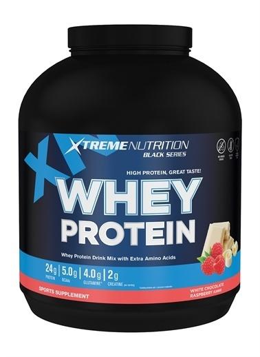 Xtreme Nutrition Protein Tozları Renksiz